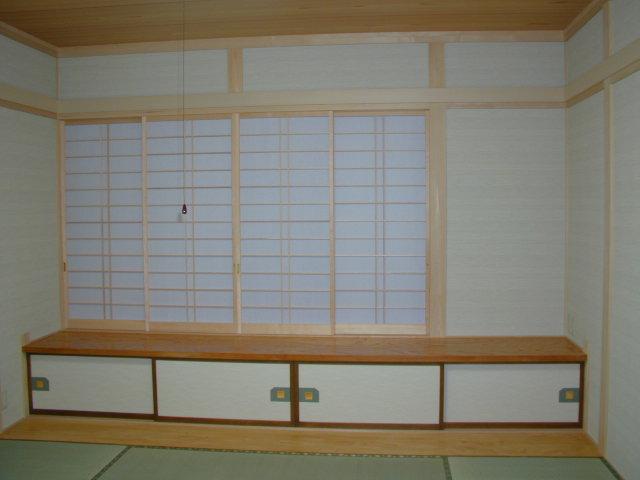 軽井沢町Y様